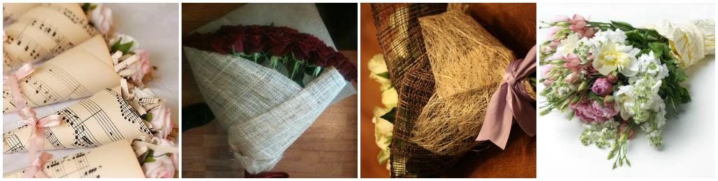 Декоративной упаковки для цветов и подарков, флористических аксессуар в сочи в Шилке,Тазовском,Тихвине