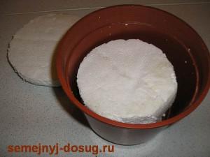 Изготовление букета из конфет своими руками
